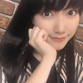 4/8(木)「愛恋 公演直前 番宣配信!」やっちゃいます«٩(*´ ꒳ `*)۶»