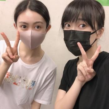 『踊る!埼玉』チケット4/9(金)販売開始٩(* 'ω' *)و