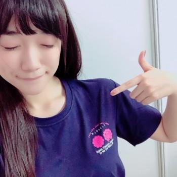 本日『ジャパン ベトナム フェスティバル』JVF開幕🇻🇳🇯🇵おめでとうございます«٩(*´∀`*)۶»