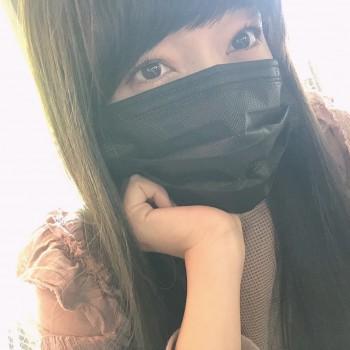 ラジオOA情報(ㅅ´ ˘ `)♡長野県♡
