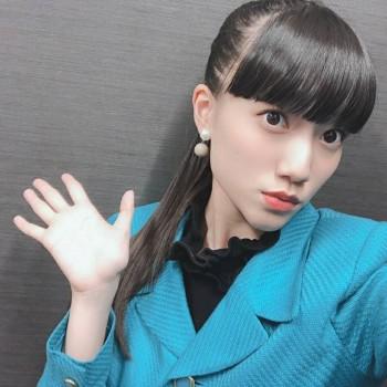 11/3(水祝)『昭和アイドルアーカイブ ス スペシャル 2021』に出演します«٩(*´ ꒳ `*)۶»