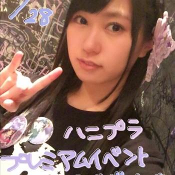 8/pLanet‼︎ 1st Best Album「8」発売記念プレミアムイベントありがとうございました!