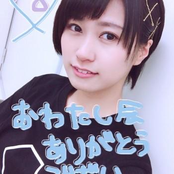エビストミニアルバムToybox〜smile〜発売記念イベントありがとうございました!①