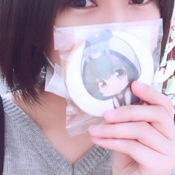 (*´꒳`*)