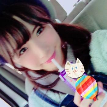 超!アニメディア劇場ヽ(●^▽^●)ノ