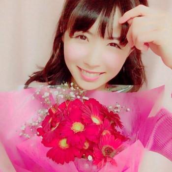 桜のカーテン❀.(*´◡`*)❀.