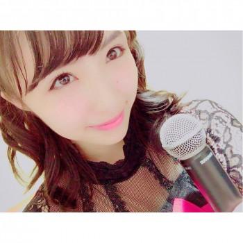 ラジオ出演決定〜(*´▽`*)♡ リリイベありがつん(⁎ᴗ͈ˬᴗ͈⁎)♪