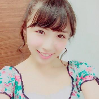 ラジオ〜♫土日はリリイベ(*/▽\*)♪