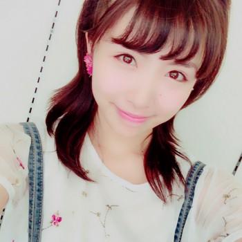 【緊急告知☆】アイドルお宝くじ!出演決定〜❀.(*´▽`*)❀.
