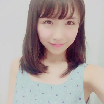 新イベント情報〜アクロスモール新鎌ヶ谷さん♪(・v・)ノ