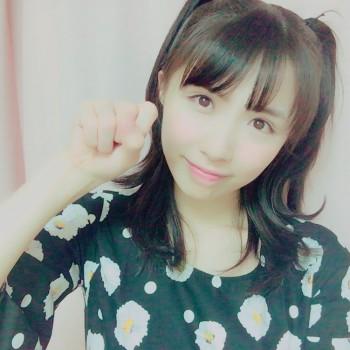 憧れのあの方も( ;  ; )♡!「声の大響宴2017」❀.(*´▽`*)❀.