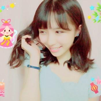 ぽにきゃん!♪出演(⁎˃ᴗ˂⁎) OTODAMA予約今日までです☆