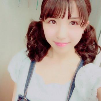 weiboにelfin'動画が♪新イベント(*´▽`*)♡ 今日はshowroom♪