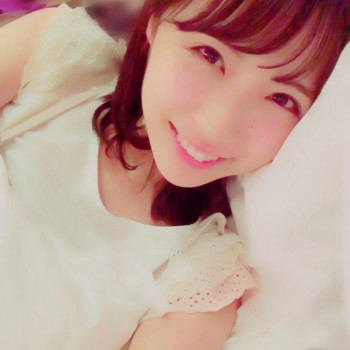 おはようございます☀︎ 本番の朝〜〜✧*。٩(ˊᗜˋ*)و✧*。