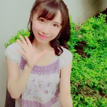 TTJ ☆皆さん!感謝感動ありがつん❀.(*´▽`*)❀.