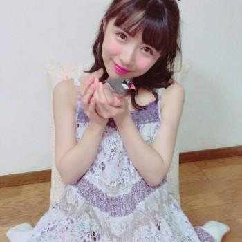 Lunariaさん定期公演に❀.(*´▽`*)♡