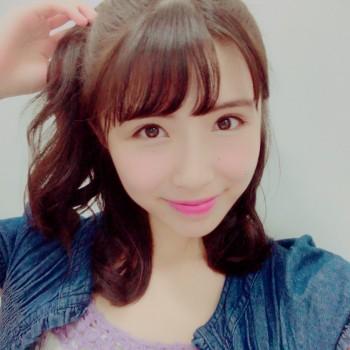 (速報)ライブ時間変更のお知らせ☆