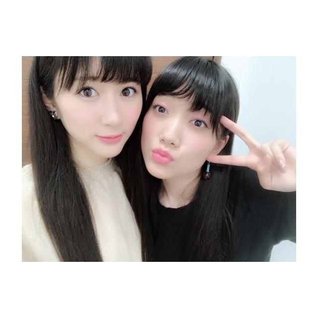 ❀ DESEOminiさん! ❀ Flower