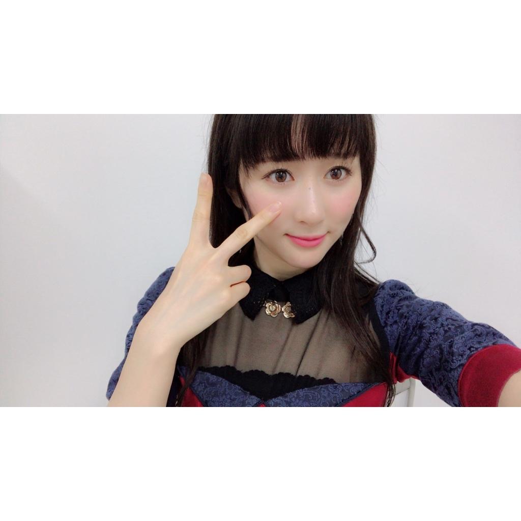 ❀ そごう大宮店さん ❀ Flower