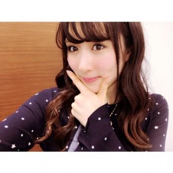 ❀ 5秒お絵かき ❀ flower