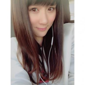 ❀ 9回目!熊谷さん謝啦! ❀ flower