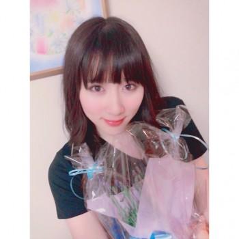 ❀ 12回目!OSC湘南シティさん! ❀ flower