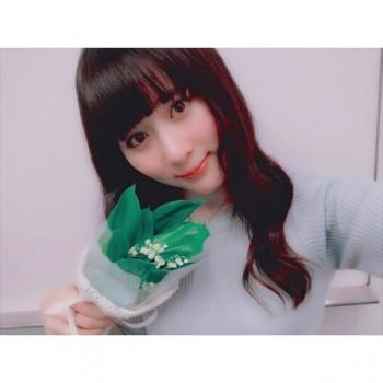❀ 更新したよ〜! ❀ flower