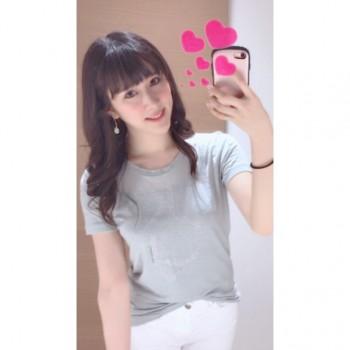 ❀ 18! ❀ flower