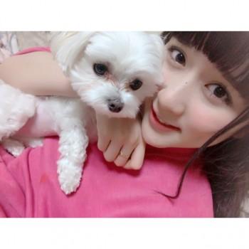 ❀ タワーレコード横浜ビブレ店さん!謝啦! ❀ flower
