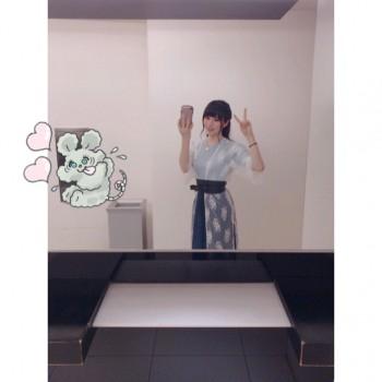 ❀ 本日生放送!60TRY部さん ❀ flower