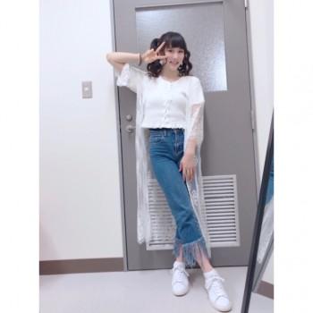 ❀ イオンタウン成田富里さん!謝啦! ❀ flower
