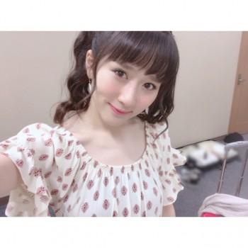 ❀ アキバ総研さんインタビュー記事 ❀ flower