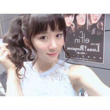 ❀ 30!そごう大宮店さん! ❀ flower