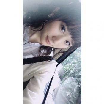 ❀ 【重要】ふつかめ! ❀ flower