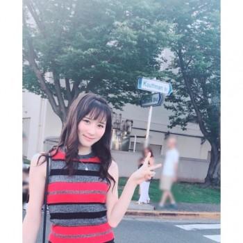 ❀ あと4日! ❀ flower