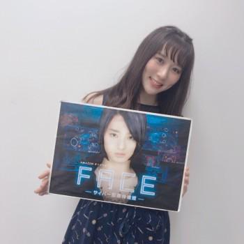❀ 第7話配信スタート! ❀ flower