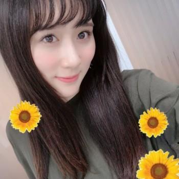 ❀ BVTチケット販売スタート!詳細発表! ❀ flower
