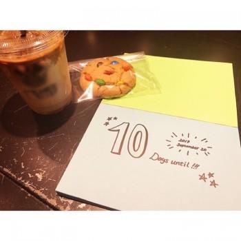 ❀ 10 ❀ flower