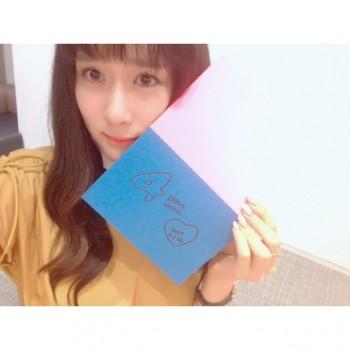 ❀ 4 ❀ flower
