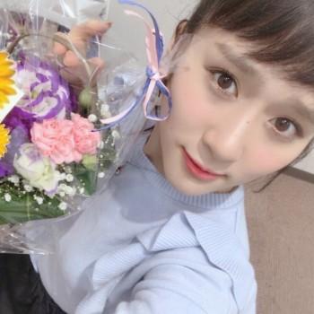 ❀ イオンモール北戸田さん! ❀ flower