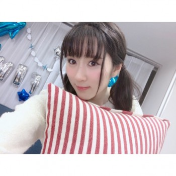 ❀ ファミマプリント第5弾! ❀ flower