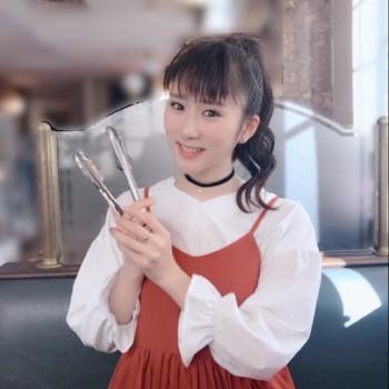 ❀ 11/25イベント情報! ❀ flower