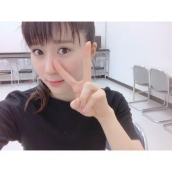 ❀ イオンタウン上里さんよりお届けします! ❀ flower