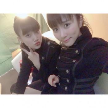 ❀ イオンタウン上里さん!11 ❀ flower