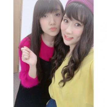 ❀ 12/10イベント情報! ❀ flower