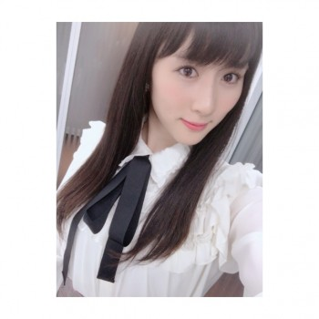 ❀ OSC湘南シティさん!12 ❀ flower