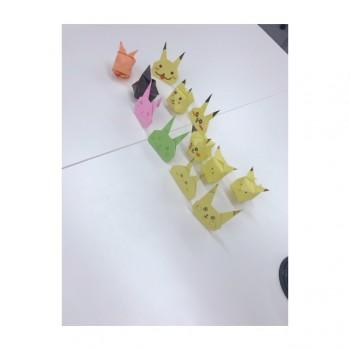❀ 今週のbilibiliのお知らせ ❀ flower
