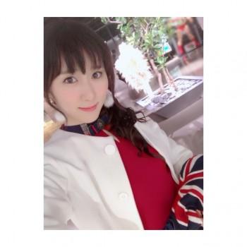 ❀ きのうの ❀ flower