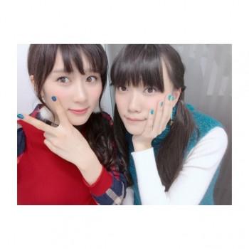 ❀ ニットーモール熊谷店さん!14 ❀ flower