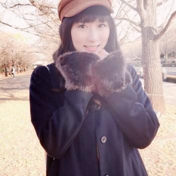 ❀ 12/17ポタフェス情報! ❀ flower